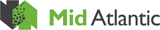 Mid-Atlantic Associates, Inc