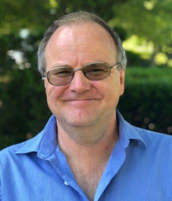 Eric Aufderhaar, L.G.