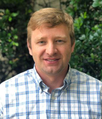 Cameron Moore